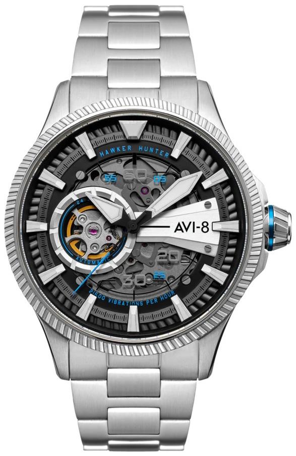 AVI-8 AV-4078-11