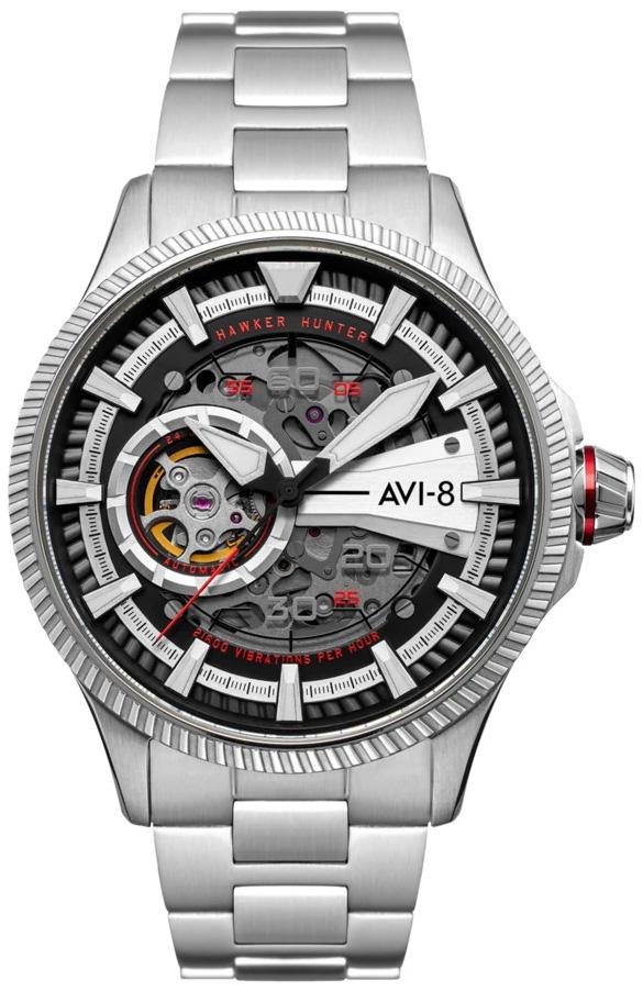 AVI-8 AV-4078-22