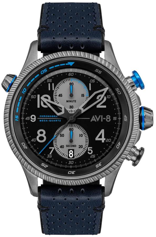 AVI-8 AV-4080-02