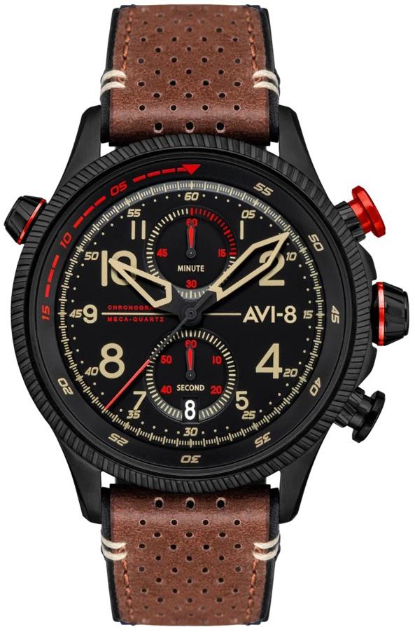 AVI-8 AV-4080-04