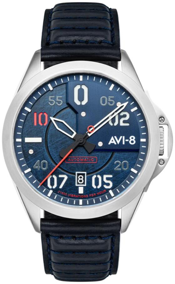 AVI-8 AV-4086-02