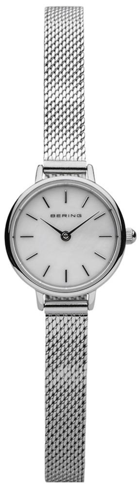 Bering 11022-004
