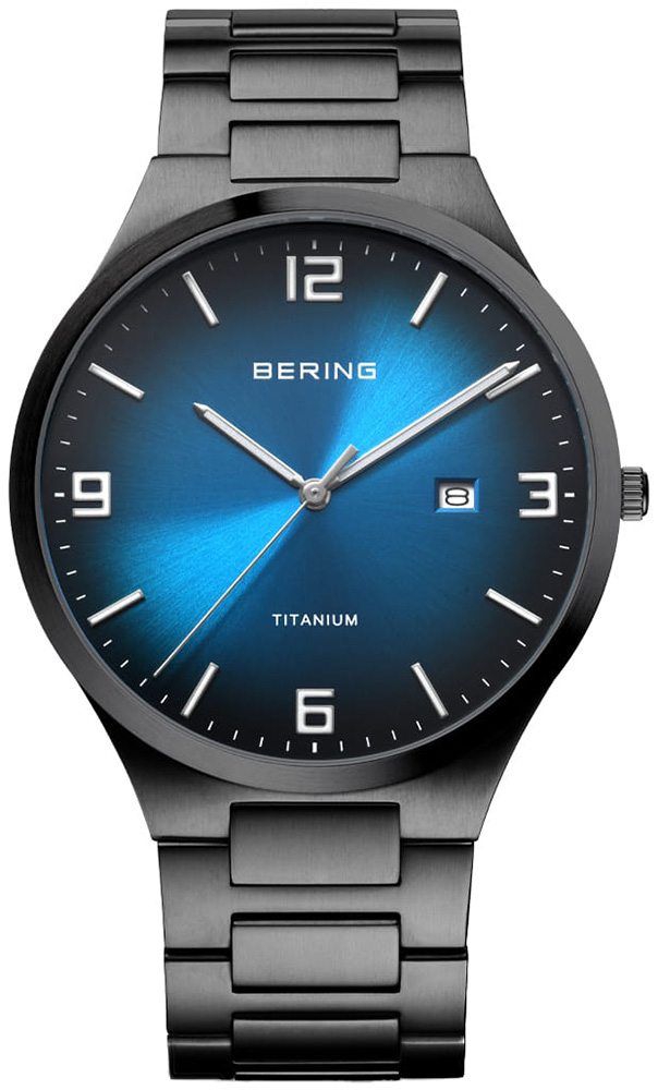 Bering 15240-727