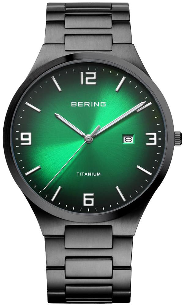 Bering 15240-728