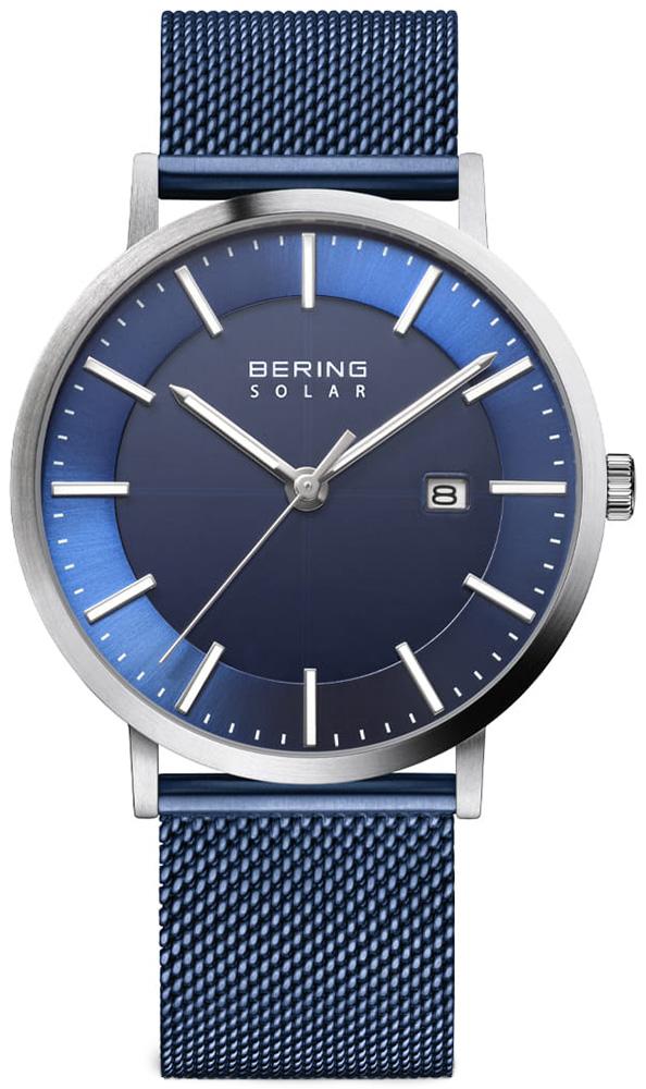 Bering 15439-307