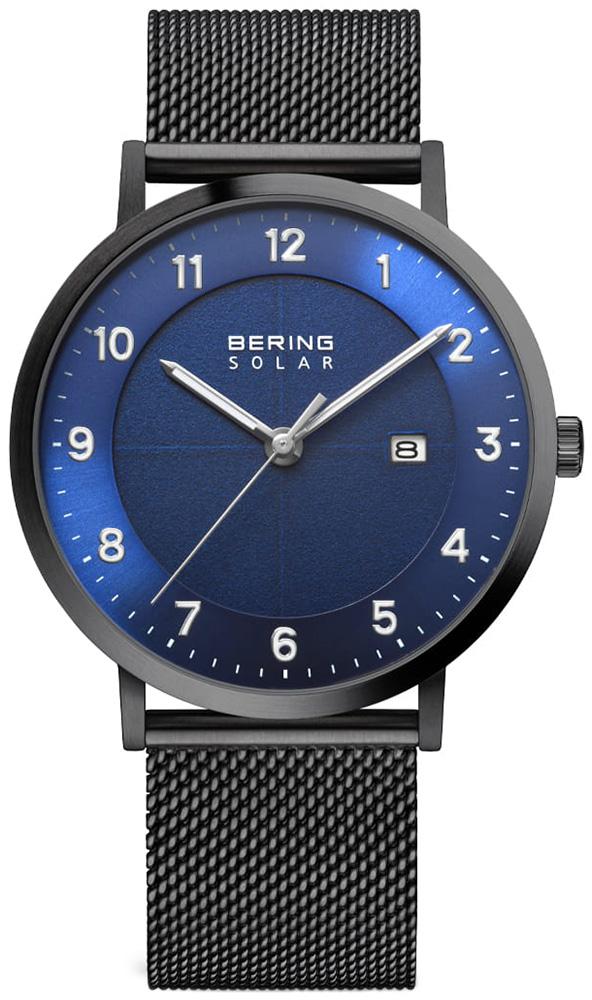 Bering 15439-327