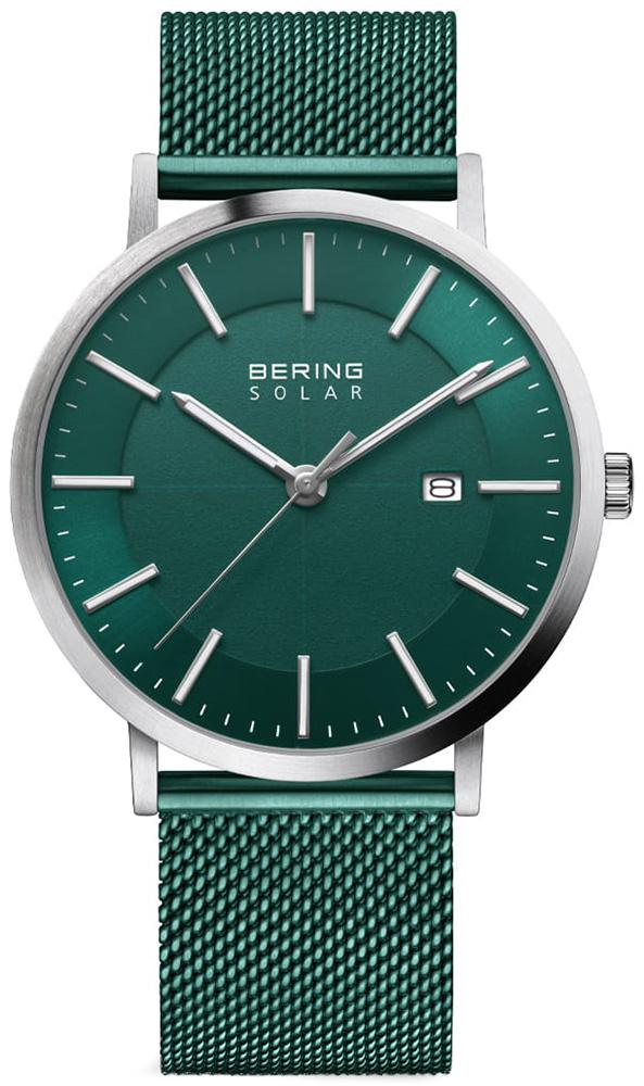 Bering 15439-808