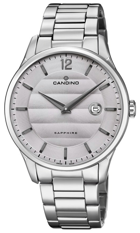 Candino C4637-2