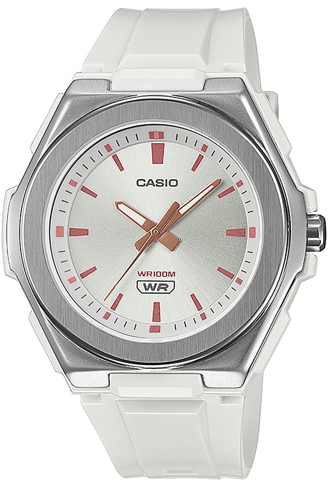 Casio LWA-300H-7EVEF