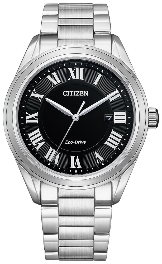 Citizen AW1690-51E