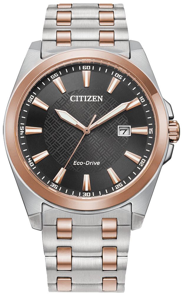 Citizen BM7536-53X