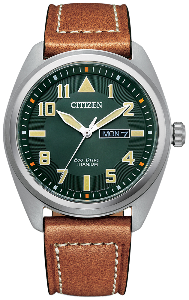Citizen BM8560-11XE