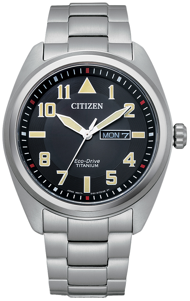 Citizen BM8560-88EE