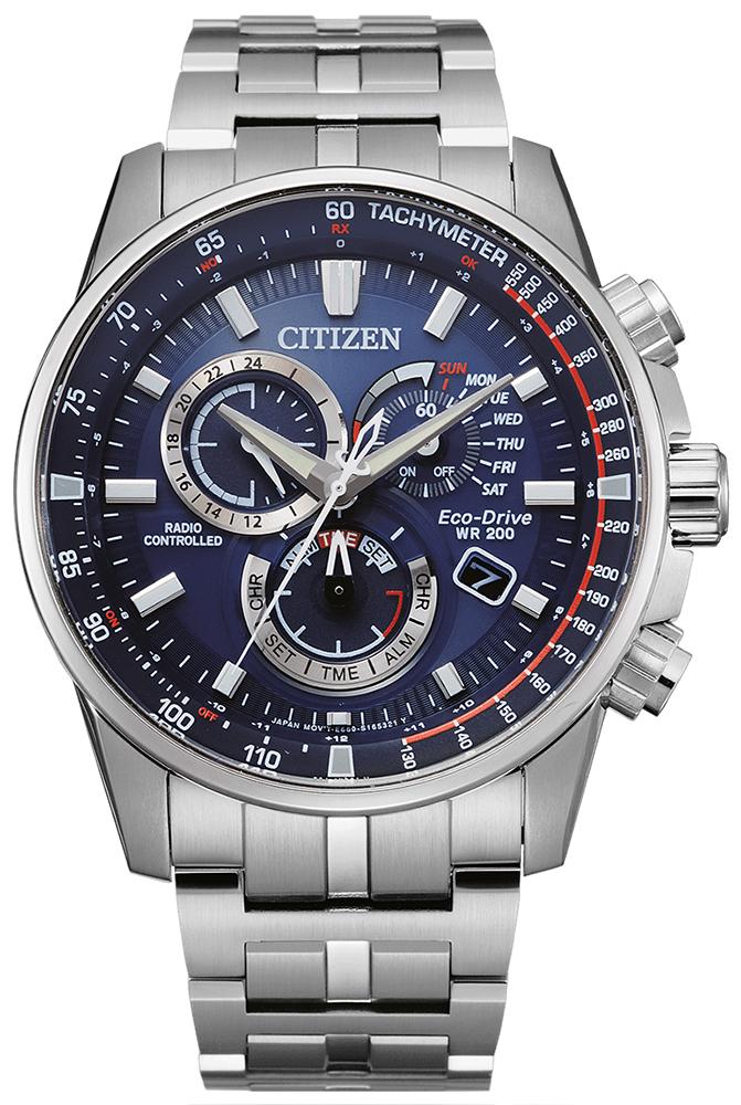 Citizen CB5880-54L