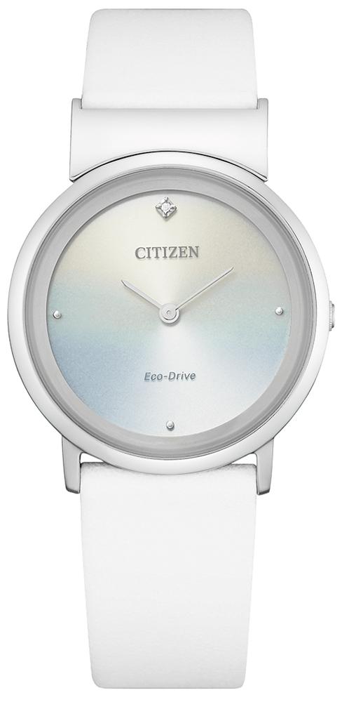 Citizen EG7070-14A