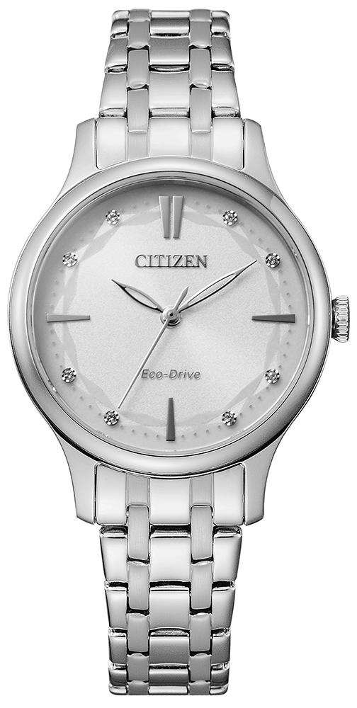 Citizen EM0890-85A
