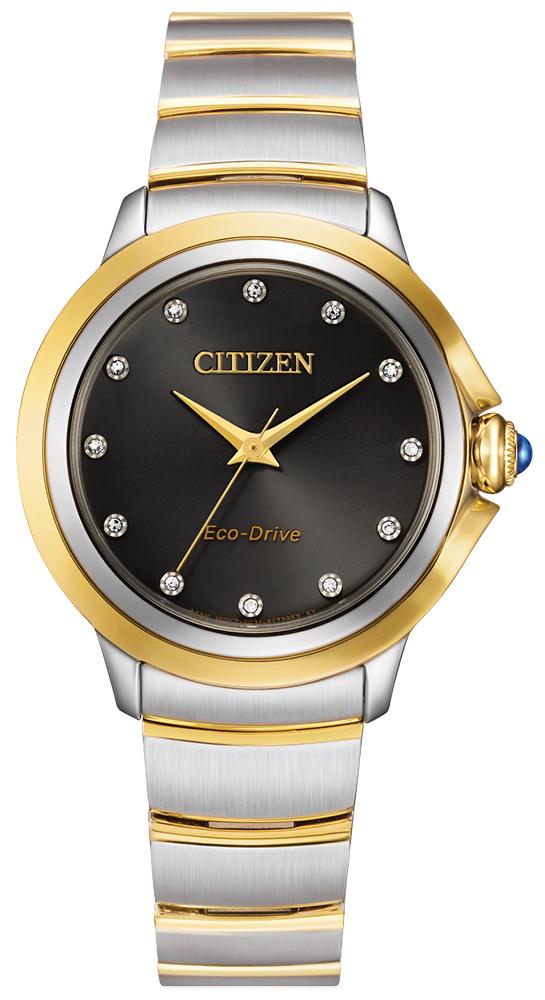 Citizen EM0954-50E