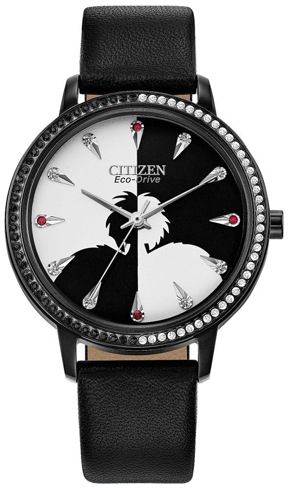 Citizen FE7045-09W