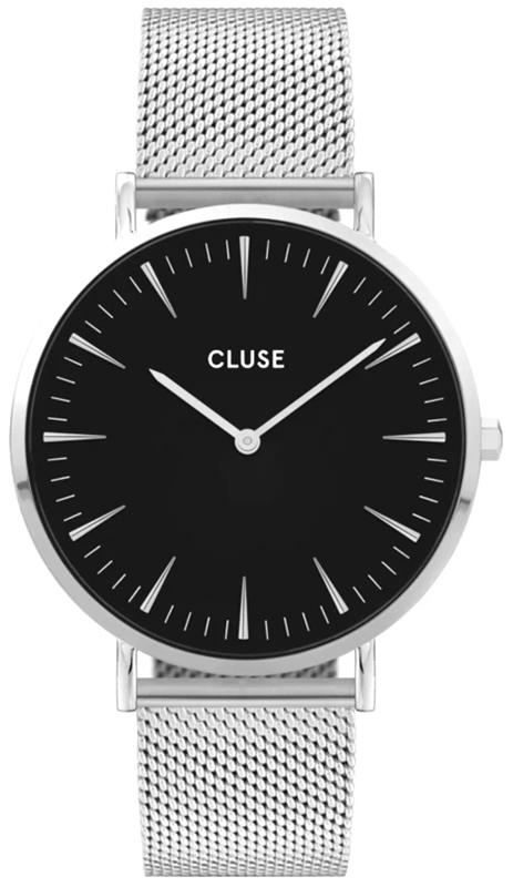 Cluse CG10107