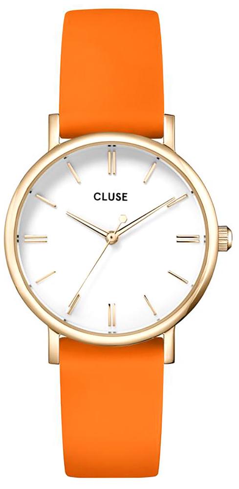 Cluse CW11402