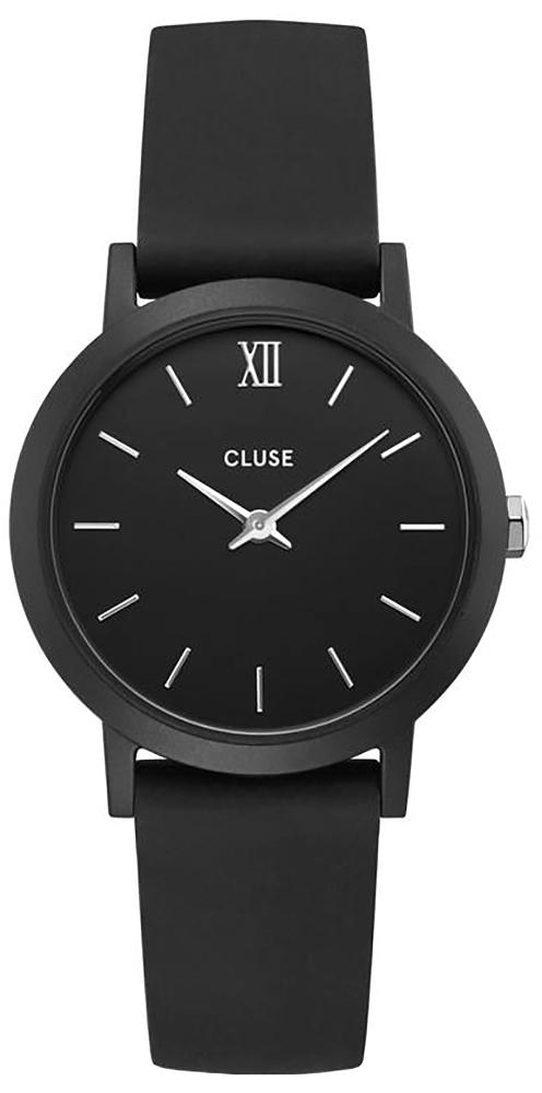 Cluse CW11601