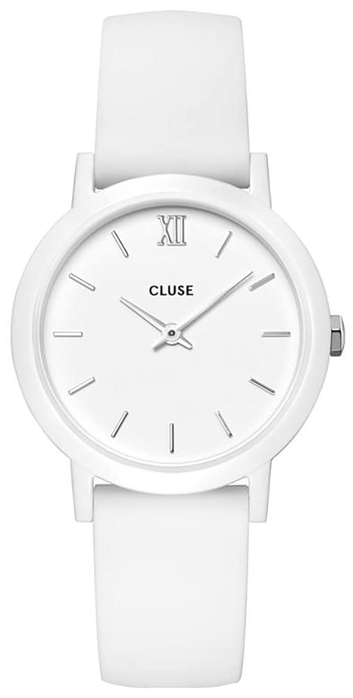 Cluse CW11604