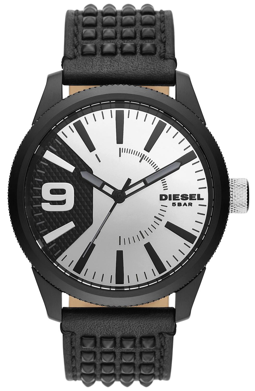 Diesel DZ1963