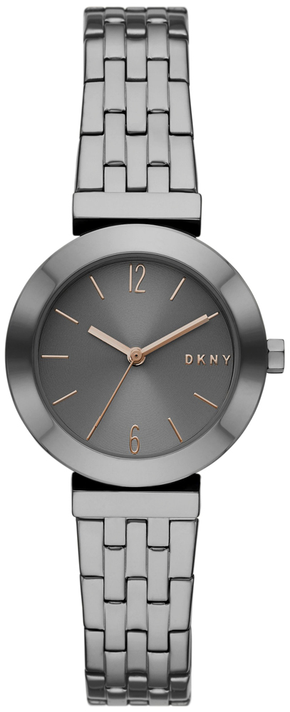 DKNY NY2966