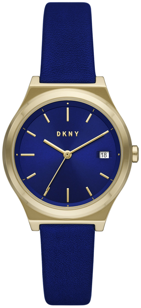 DKNY NY2971