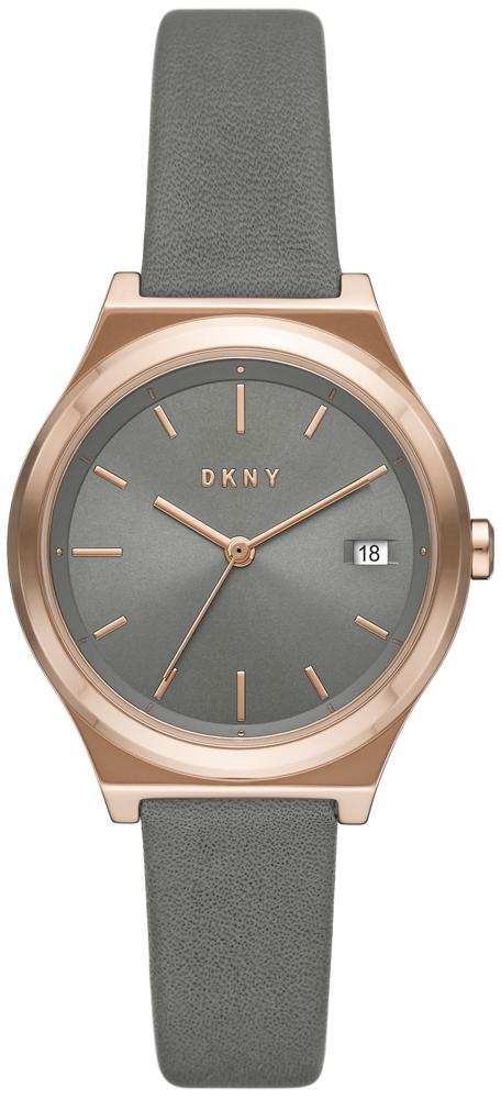 DKNY NY2972