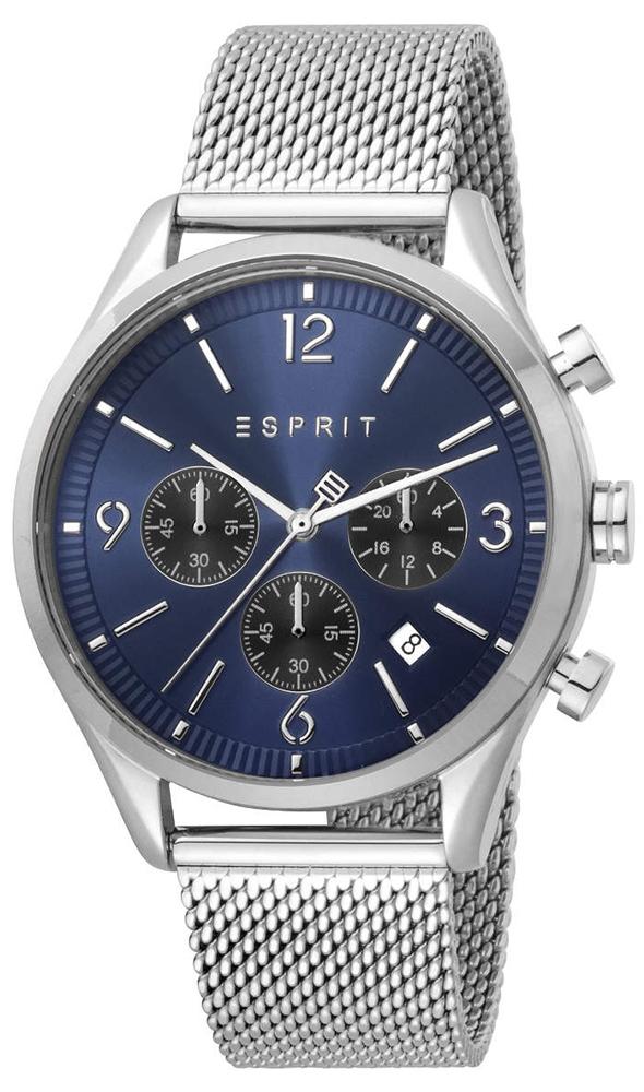 Esprit ES1G210M0065