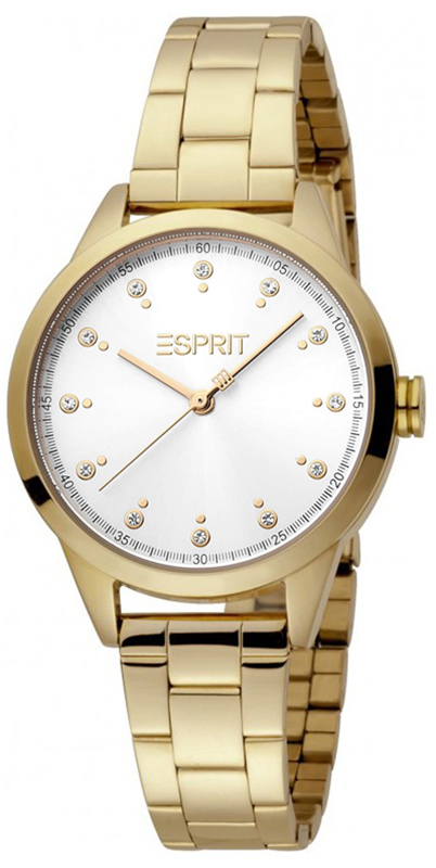 Esprit ES1L259M1025