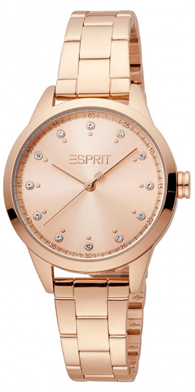 Esprit ES1L259M1035