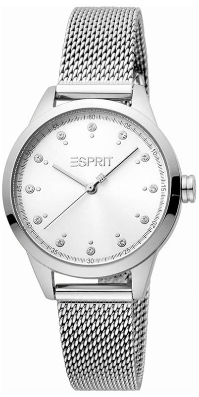 Esprit ES1L259M1065