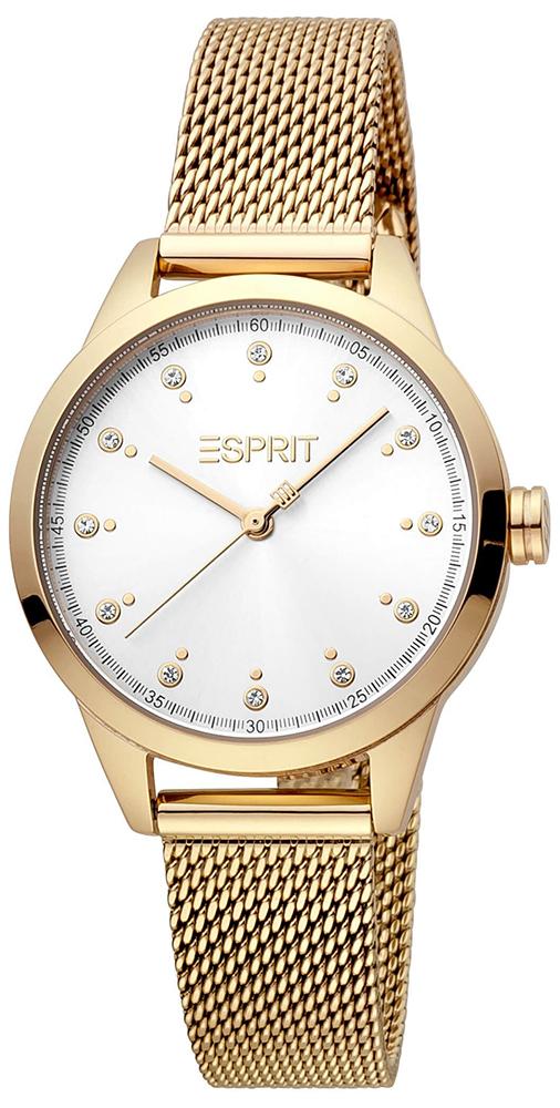 Esprit ES1L259M1085