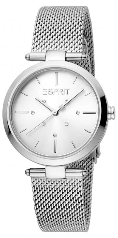 Esprit ES1L283M0045
