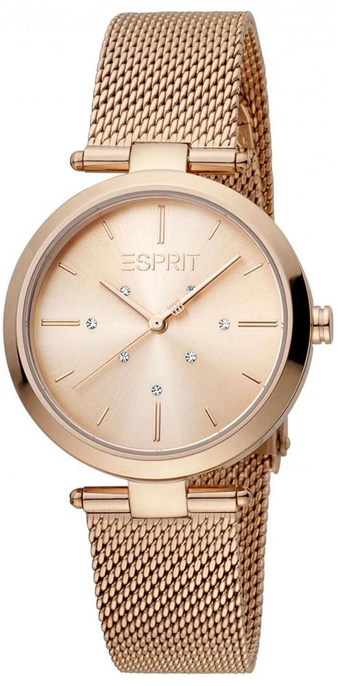 Esprit ES1L283M0065