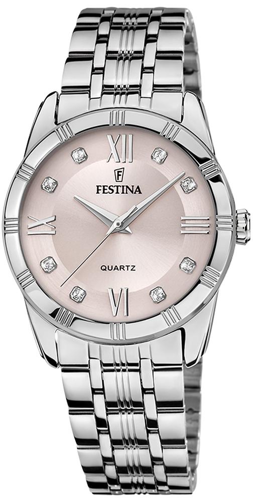 Festina F16940-C