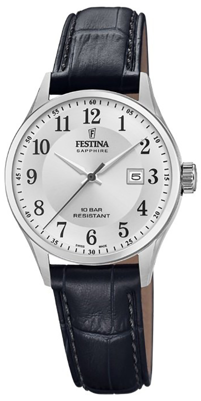 Festina F20009-5