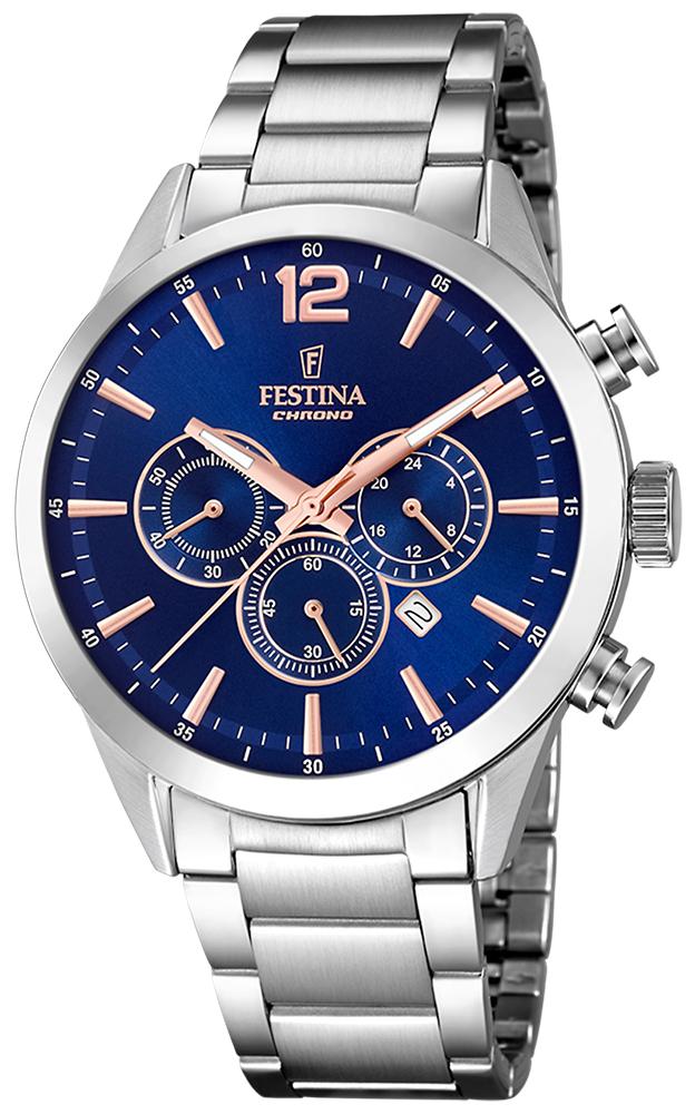 Festina F20343-9