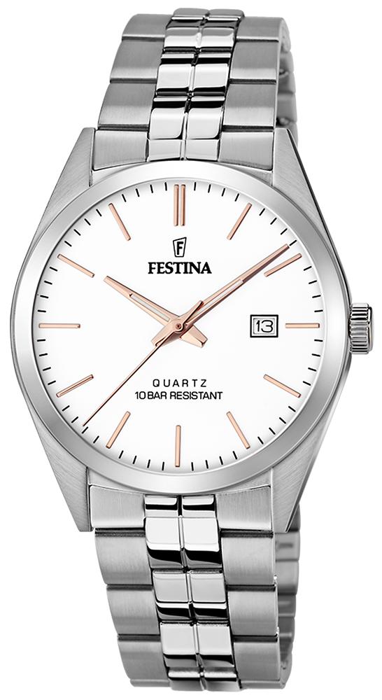 Festina F20437-A