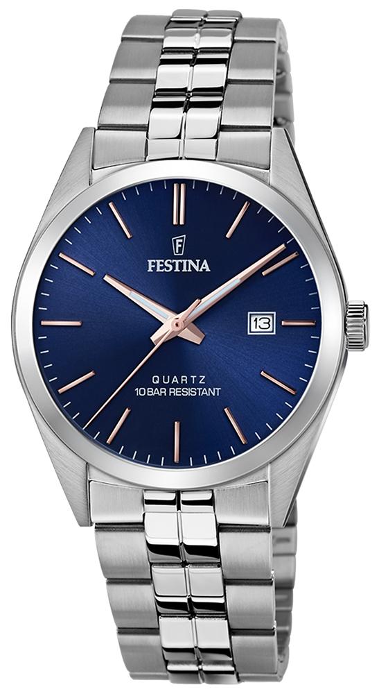 Festina F20437-B