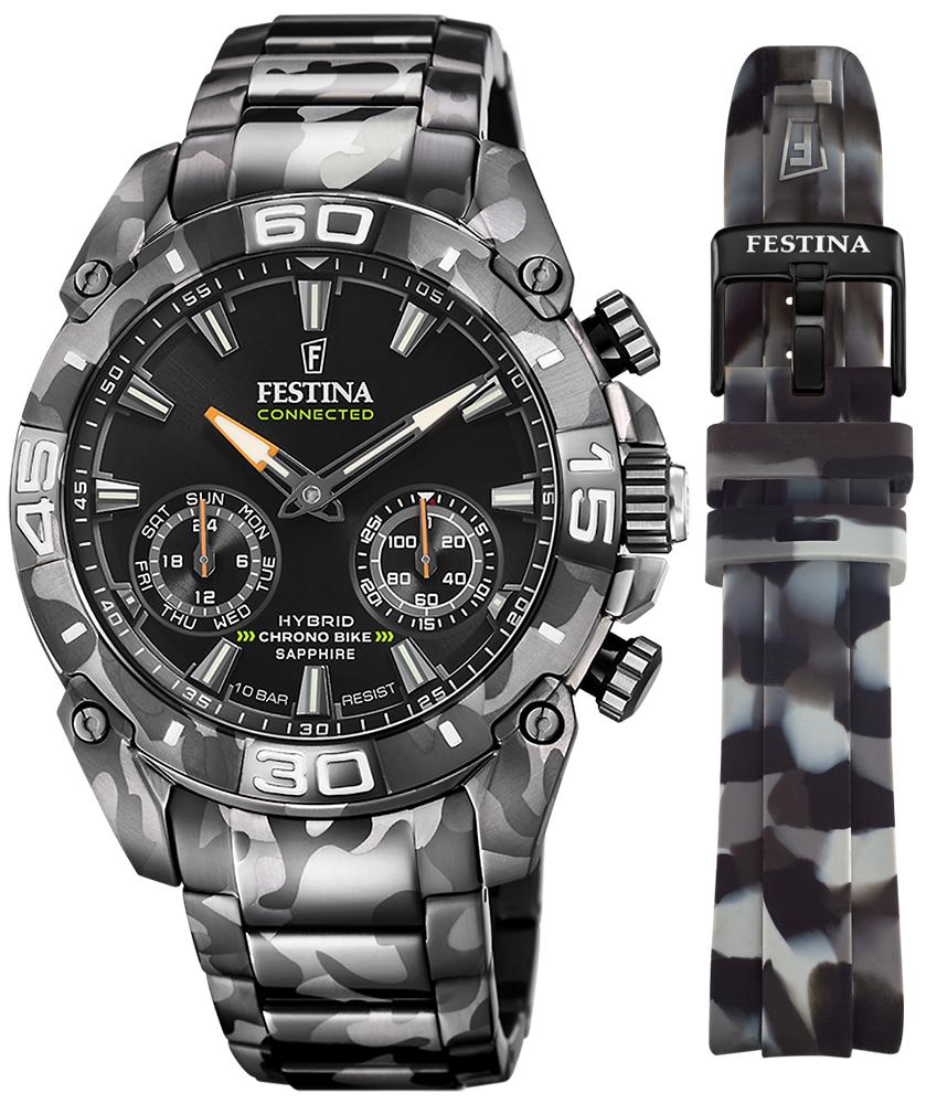 Festina F20545-1