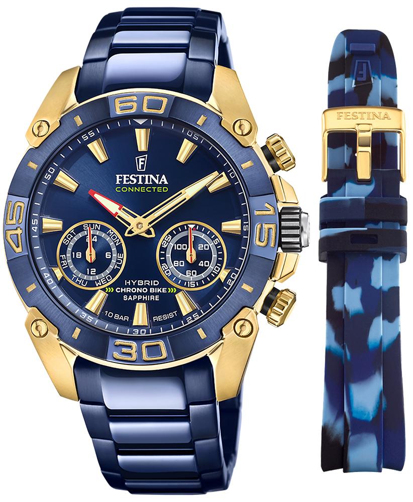 Festina F20547-1