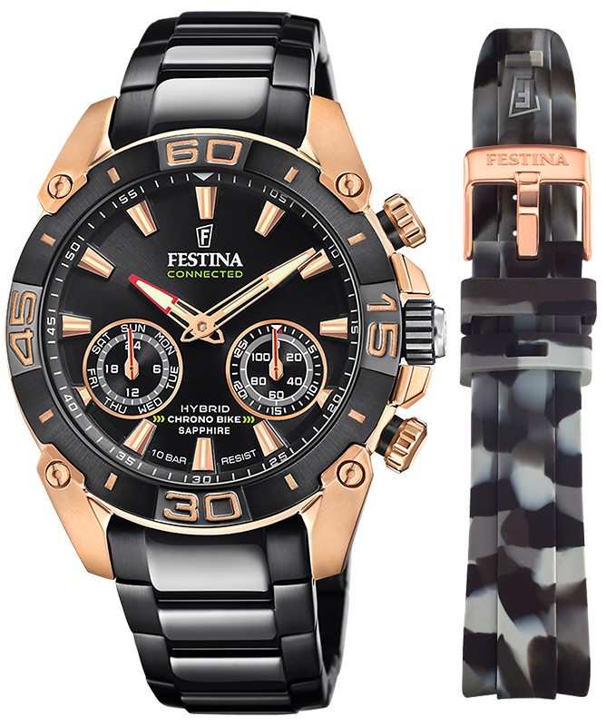 Festina F20548-1