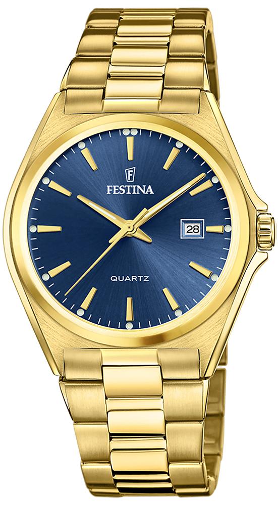 Festina F20555-4