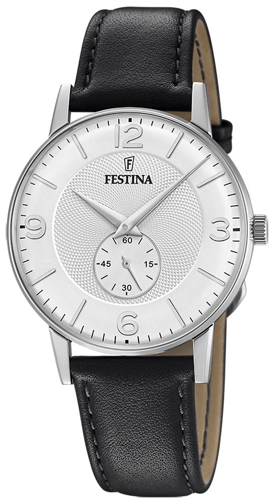 Festina F20566-2