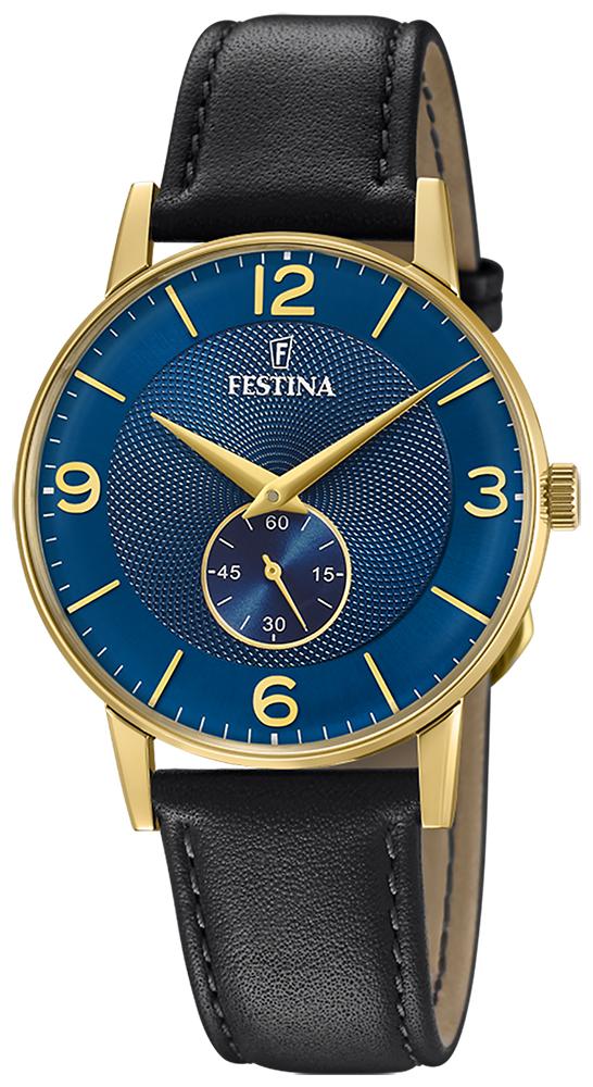 Festina F20567-3