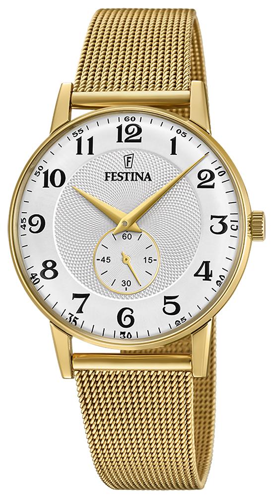 Festina F20569-1