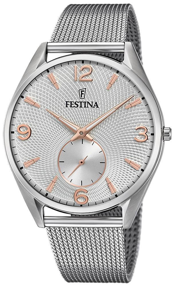 Festina F6869-1